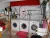 2008 Waschmaschinen