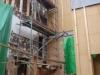 2012-11-baustelle-zwischenbau-40297-web