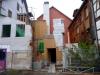 2012-11-zwischenbaustelle-40287-web