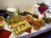 2012-catering-buffet-30659-web