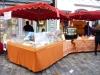 2012-marktstand-melsungen-30754-web