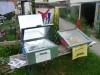 2013-boxkocher-hoffest-639-k