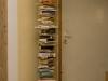 Bücherturm von Steffen Andreae