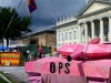 2012-ops-panzer-doc13-fridricianum-website
