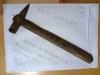 2013-10-derhammer-401-kw