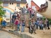 2011-gruppenbild-vorderhof-vonjonas-web