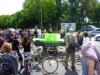 2012-fahrrad-demo-gegen-ruestungsindustrie-in-ks-20390-web