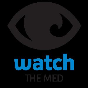 wtm-logo